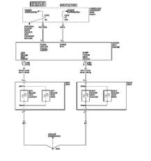 wiring diagram 2005 chrysler crossfire chrysler crossfire wiring diagram trusted wiring diagram rh 4 nl schoenheitsbrieftaube de 2004 chrysler crossfire radio wiring diagram 2005 chrysler