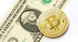 Square has bought more bitcoin, adding $170 million worth of the cryptocurrency to its balance sheet. Square Cash App Looks To Add New Bitcoin Features In The Future Crypto Iq Bitcoin And Investment News From Inside Experts You Can Trust