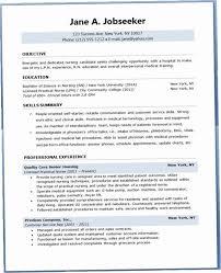 Sample Nursing Student Resume Fascinating Nursing Student Resume IR48E Sample Nursing Student Resume