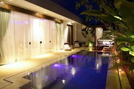 2 bedroom villas seminyak legian. gallery image of this property 2 bedroom villas seminyak legian i
