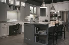 S5 Castle Grey Shaker Collection Jk Cabinets