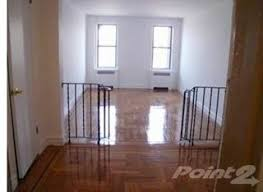939 Woodycrest Avenue, Bronx, NY. $2,149 USD / Monthly. 2 Beds; 1 Baths;  Apartment