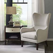 stylish furniture for living room. 12 Stylish Modern Contemporary Living Room Chairs Available Now On Amazon Furniture For