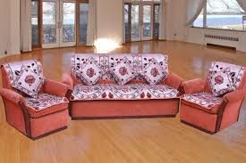 home decor online home decor shopping in india online shopping