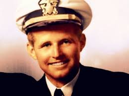 Image result for joseph p. kennedy, jr. killed during ww2
