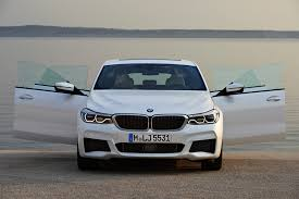 2018 bmw gt. modren bmw 4  70 with 2018 bmw gt m