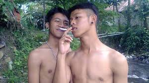 Cambodia gay sex vacation