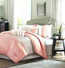 pink and green comforter pink green bedding sets pink and green comforter and gold bedding teal