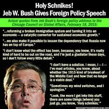 Jeb Bush Quotes Magnificent 48 Bush Quotes By QuoteSurf