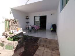 2 Bedroom Apartment With Garden, Puerto Del Carmen
