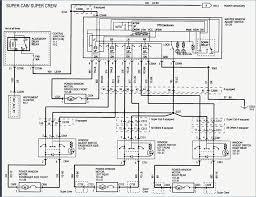 ford fiesta wiring diagram pdf ford fiesta mk6 fuse box diagram pdf ford fiesta mk6 fuse box diagram pdf ford fiesta wiring diagram pdf ford fiesta mk6 fuse box diagram pdf jmcdonaldfo