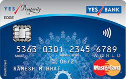 Au small bank altura plus credit card review 2021 | au bank altura plus credit card benefits. Compare Yes Prosperity Rewards Plus Vs Yes Prosperity Edge