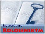 unkarin valtion matkailutoimisto vw huolto hinta
