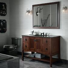 kohler bathroom vanity bathroom vanity lights design ideas archer inch vanities vanity sinks inch kohler bathroom kohler bathroom vanity