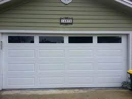 craftsman garage door opener won t close large size of door door wont open manually garage