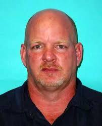 GEORGE DILLS Inmate 806106: Florida DOC Prisoner Arrest Record