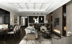 The W1 London, Boutique Residences Exuding Character and Individuality