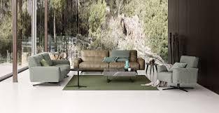 furniture rolf benz. Furniture Rolf Benz