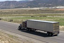 truck driver shortage a promising outlook for trade schools truck driving trade schools