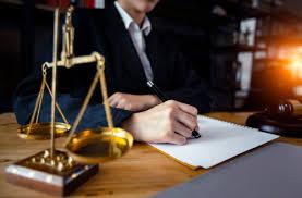 employment lawyers newmarket