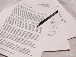 We Offer to Write Term Papers   Essays at Cheap Prices