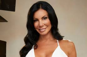 jillian staub sweet 16. in her own words: danielle staub explains what it took for to return \u0027real housewives of new jersey\u0027 jillian sweet 16 a