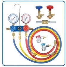 air conditioning tools. 1.jpg air conditioning tools
