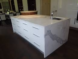 7 Types of Kitchen Sink Materials - MaxSpace Stone Works