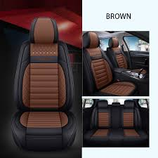 car seat cover for volvo v50 s40 xc90