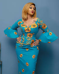 African Fashion Designers 2019 40 African Dresses Designs Pictures 2019 Totally Inspiring