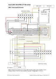 1995 mitsubishi eclipse radio wiring diagram lukaszmira com new 1998 99 Eclipse GS Spyder 1995 mitsubishi eclipse radio wiring diagram lukaszmira com new 1998 in 2003