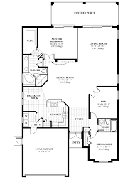 floor plan design. Remarkable Home Floor Plan Design 7
