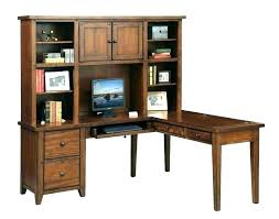 Image Keyboard Tray Malebrainatworkcom Desk With Hutch For Sale Malebrainatworkcom
