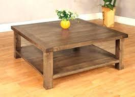 round antique coffee table antique square coffee table rustic pine rustic square coffee tables rustic square