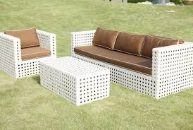 Dreadful Wicker Patio Furniture Bed Bath And Beyond Tags Wicker