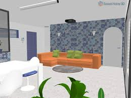 Sweet Home 40D Gallery Gorgeous Sweet Home 3D Furniture Painting