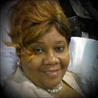Obituary | Nellwin Nora Benjamin-Faulk | Syrie Funeral Home