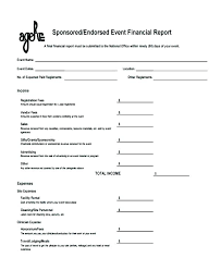fundraising report template stock report template download by tablet desktop original size back