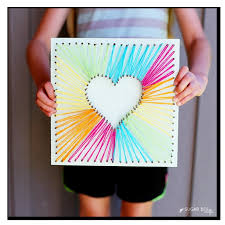 56 easy mothers day crafts diy gifts for mom ideas crafts for mom crafts for mom