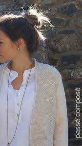 1000 images about ropa clothes on Pinterest Belt Wardrobes.