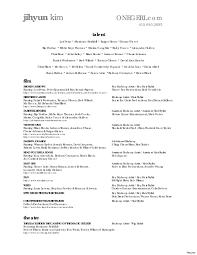 Resume Bio Example Fabulous Bio Resume Template With Super Design Ideas Resume Bio 70