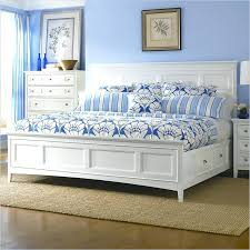 White King Bedroom Set Charming Off White Bedroom Furniture Off ...