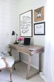 white and wood desk corner bedroom rustic desk with a white washed weathered wood finish similar white and wood desk
