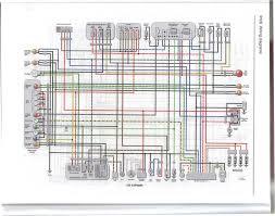 yzf r6 wiring diagram 1 wiring diagram source 2004 r6 wiring diagram wiring diagramfull text ebook 20032004 yamaha r6 wiring diagram basic2005 yamaha r6
