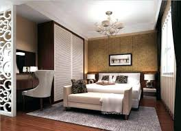 R Master Bedroom Closet Ideas Pinterest Size Door Design Image Small  Bathrooms Cool Des Good Looking Pictures