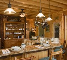 highlight lighting. cabin lighting highlight different aspects of a room by photo with fabulous rustic fixtures i