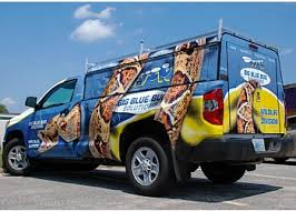 Big Blue Bug Solutions 3 Best Pest Control Companies In Providence Ri Threebestrated