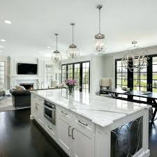 houzz kitchen chandeliers large size of