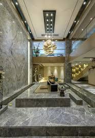 Home Designs: Crazy Opulent Lighting - Opulent Interior Design