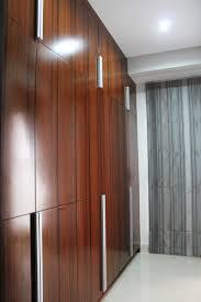 Modern Bedroom Wardrobe Design700512 Wardrobe For Bedroom 10 Modern Bedroom Wardrobe